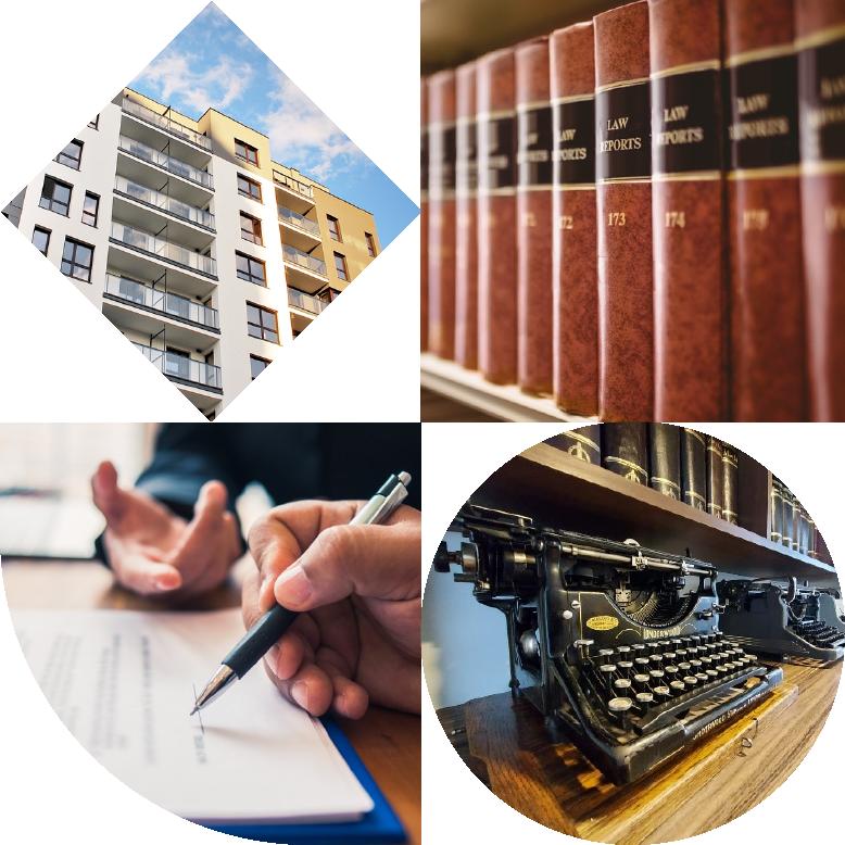 sa-expertos-legales_Mesa de trabajo 1